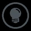 led-lichtsysteme